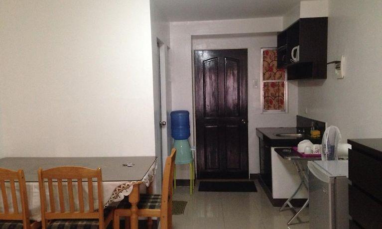 Urban Deca Homes Condominium Cebu Philippines Season Deals From 17